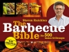 Steven Raichlen - Barbecue Bible