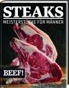 BEEF - Steaks