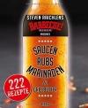 Saucen & Rubs, Marinaden & Grillbutter