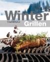 Wintergrillen
