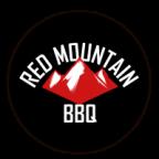 Redmountain-BBQs Avatar