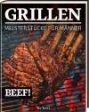 BEEF - grillen