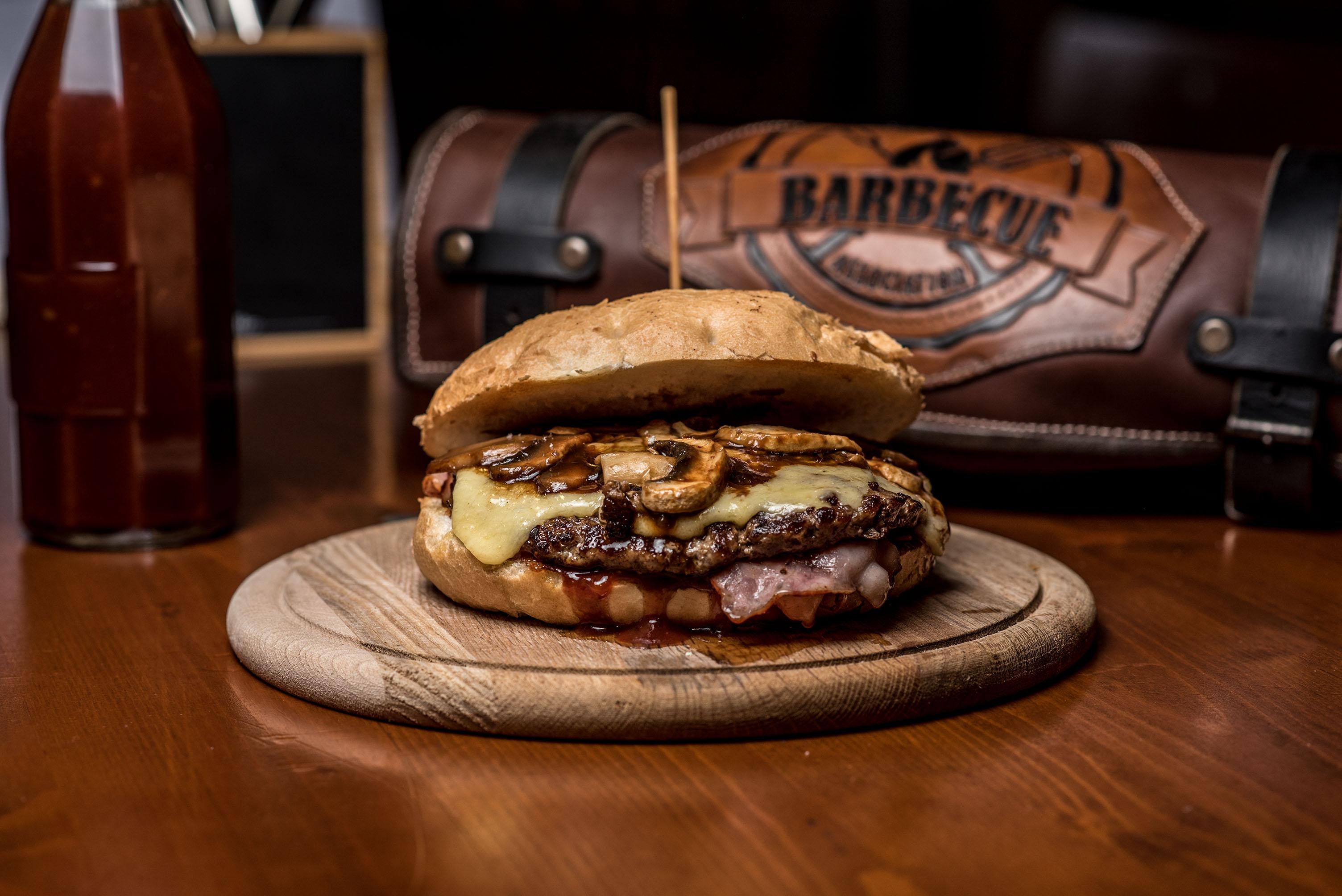 Burger_web_005